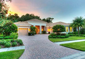 carrollwood-photo