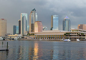 downtown-tampa-photo